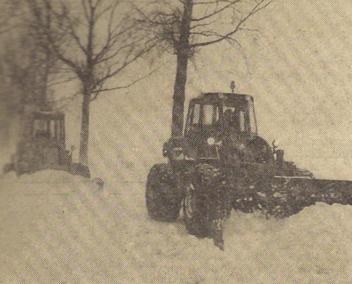 1979-sneeuw