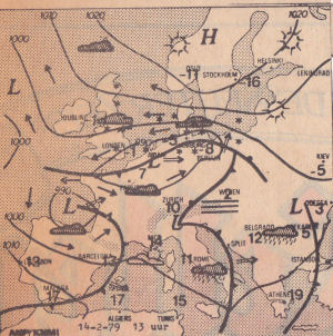 1979-weerkaart-14-feb