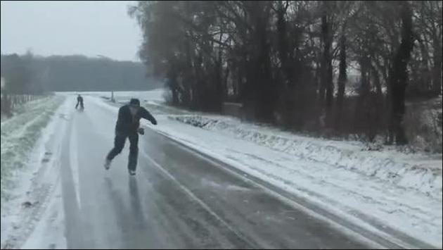 03-schaatsen-op-straat