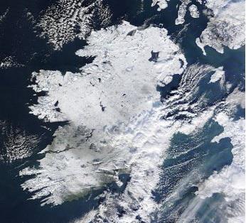 10-1-ierland-sneeuw-21-12-2010