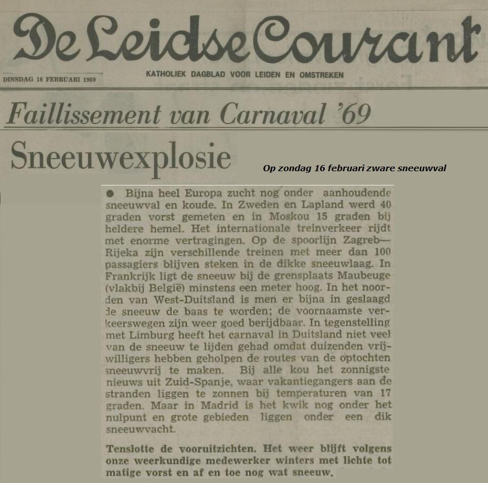 leidsche-courant-1969