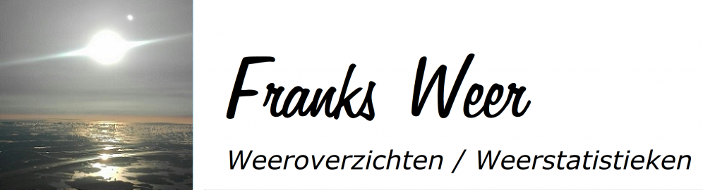 Franks Weer